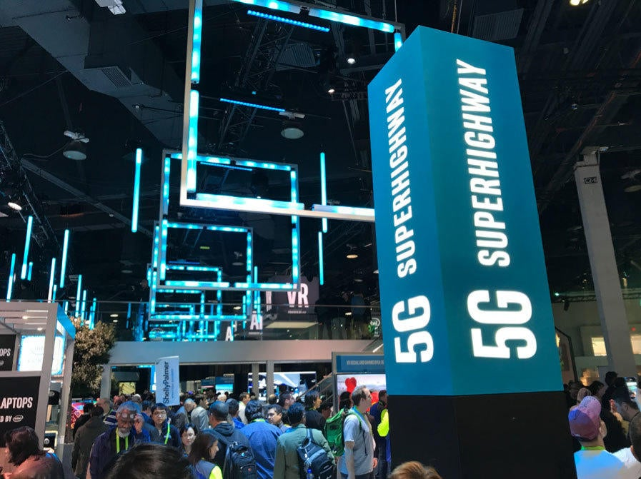 3 Things We Loved at CES