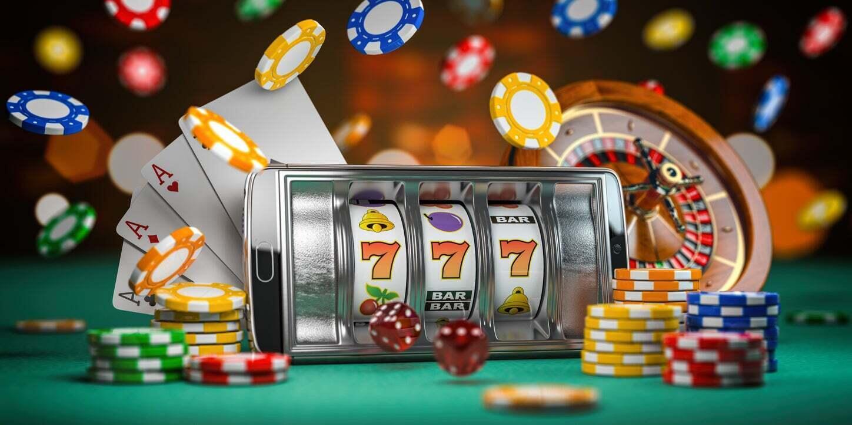 Indian Casino Gaming Surges Post Pandemic Through Creative Marketing Efforts