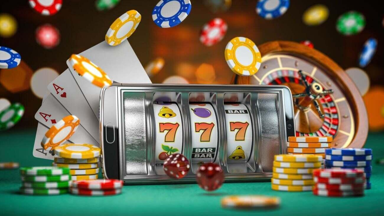 casino-marketing-is-working-are-you-in
