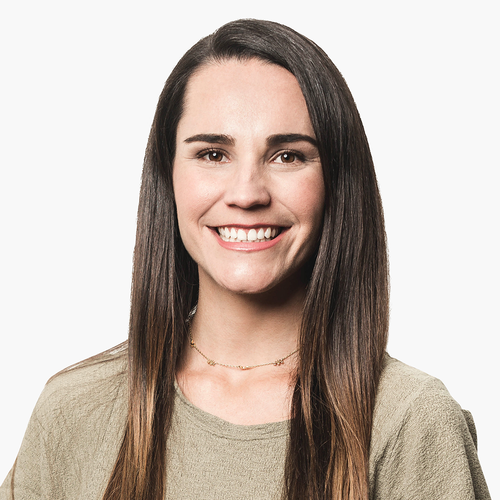 Venice Fahey - Sr. Public Relations Manager