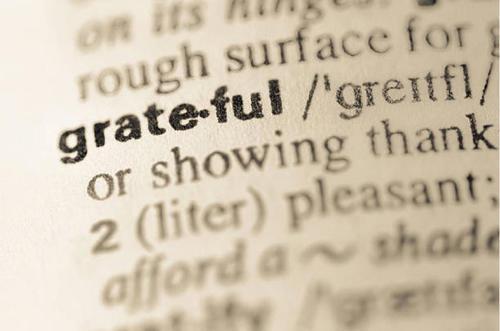 being-grateful-its-november-duh