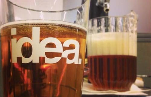 choosing-the-office-beer