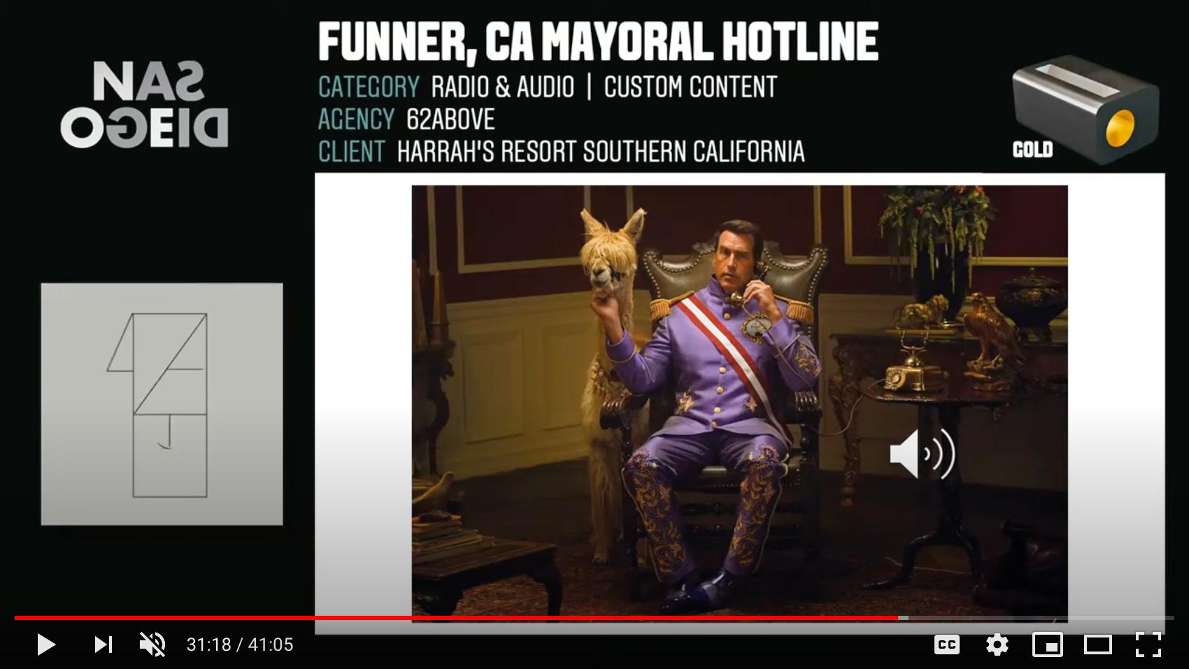 Funner_Gold_Mayoral-Hotline_Radio_Audio_Custom-Content.png