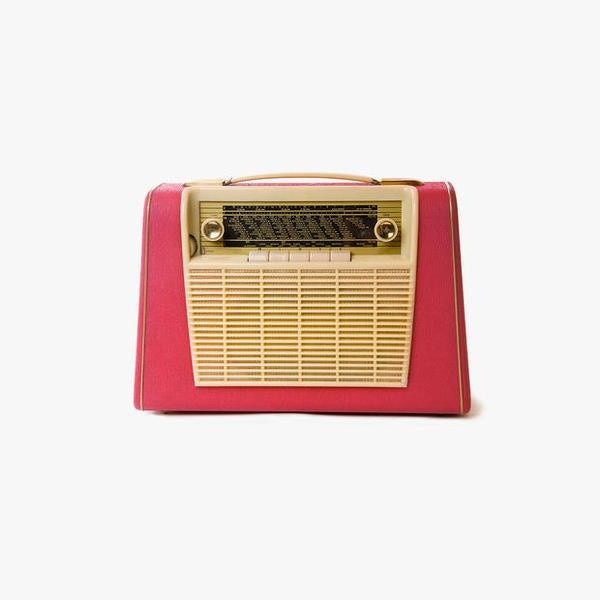 Funner Radio Spot 1