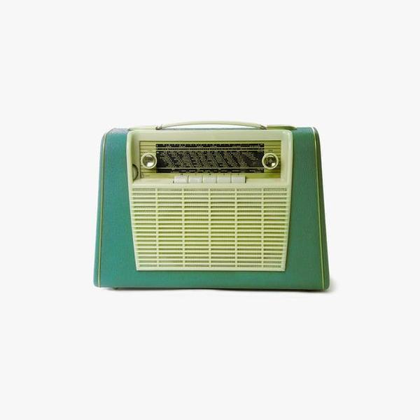 Funner Radio Stop 2