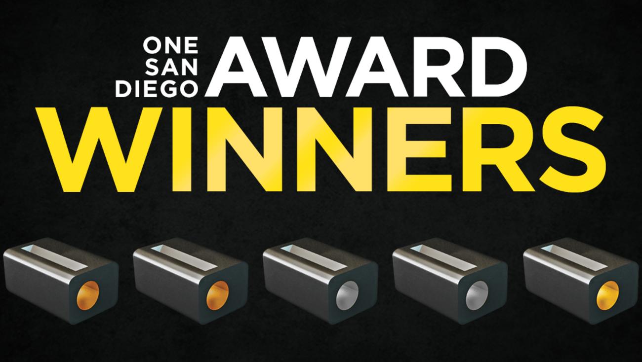 62above-celebrates-big-wins-at-one-awards