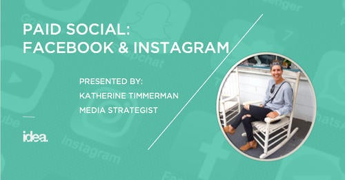 paid-social-media-what-you-need-to-know-about-facebook-instagram-now