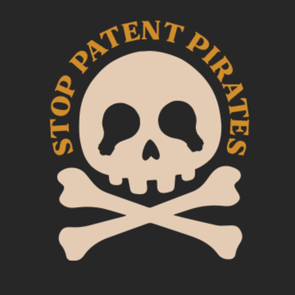 Innovation Alliance - Challenges, Solution & Results - Patent Pirates