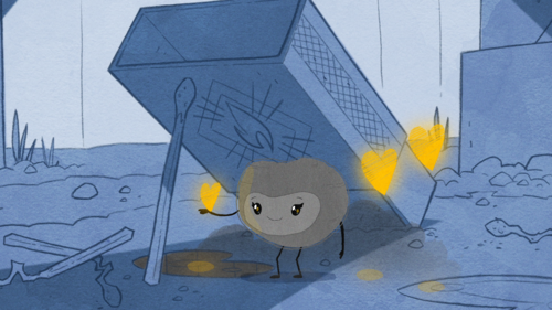 shining-light-on-homelessness-through-animation