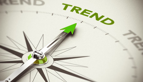 zeitgeist-spotting-with-google-trends
