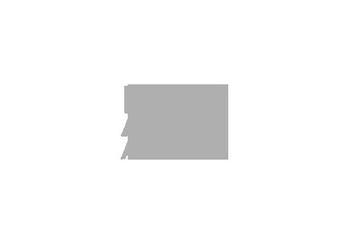 HSMAI Adrian Awards