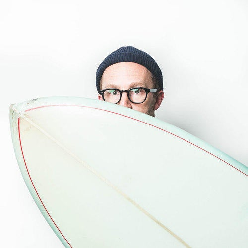 Austin Lane - Creative
