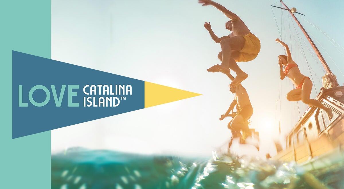 Catalina Island - Catalina Island
