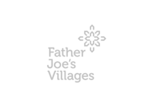 Father Joes Village'