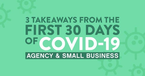 three-takeaways-from-the-first-30-days-of-covid-19-running-an-independent-agency