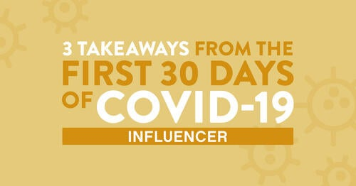 3-takeaways-from-the-first-30-days-of-covid-19-influencer-marketing-grows