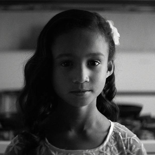 Dream Small - Girl