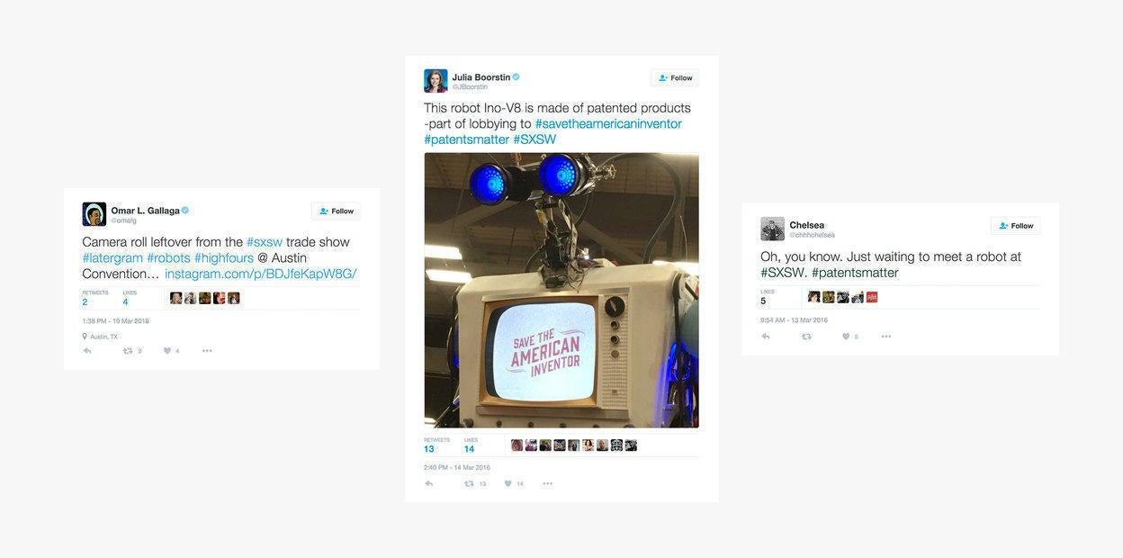 INO-V8 - Social Media 2