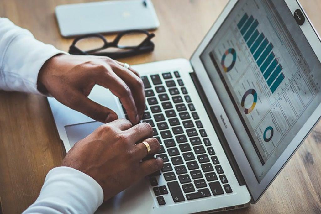 Understanding Attribution in Paid Digital Media